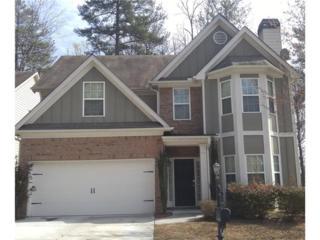 2752 Fell Court, Snellville, GA 30078 (MLS #5820559) :: North Atlanta Home Team
