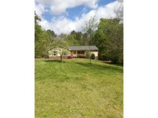 986 Saddleback Way, Lawrenceville, GA 30045 (MLS #5820563) :: North Atlanta Home Team