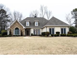 9250 Prestwick Club Drive, Johns Creek, GA 30097 (MLS #5820597) :: North Atlanta Home Team