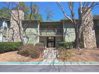 4018 Woodridge Way, Tucker, GA 30084 (MLS #5820620) :: North Atlanta Home Team