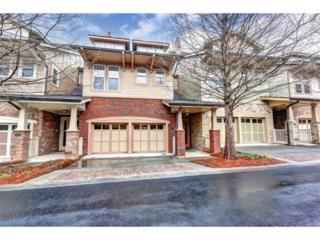 840 Old Plank Square, Duluth, GA 30097 (MLS #5820655) :: North Atlanta Home Team