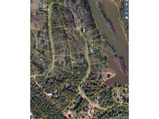 0 Twilight Shores Road, Eatonton, GA 31024 (MLS #5820657) :: North Atlanta Home Team
