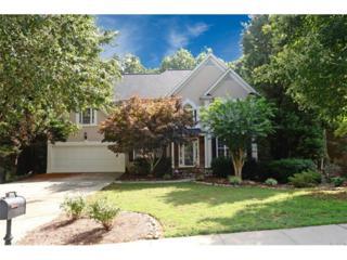 6316 Kristensen Court, Alpharetta, GA 30005 (MLS #5820663) :: North Atlanta Home Team