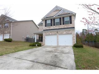 1115 Watercourse Way, Hampton, GA 30228 (MLS #5820671) :: North Atlanta Home Team