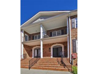 2580 Oglethorpe Circle NE #26, Brookhaven, GA 30319 (MLS #5820733) :: North Atlanta Home Team