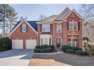 1805 Riverglen Drive, Suwanee, GA 30024 (MLS #5820762) :: North Atlanta Home Team