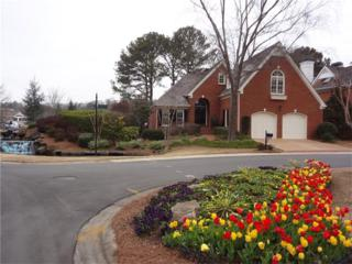 6300 Brookside Place, Roswell, GA 30076 (MLS #5820772) :: North Atlanta Home Team
