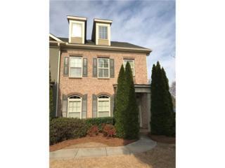 3767 Baverton Drive, Suwanee, GA 30024 (MLS #5820778) :: North Atlanta Home Team