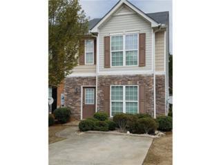 184 Meadowlark Place, Austell, GA 30168 (MLS #5820782) :: North Atlanta Home Team