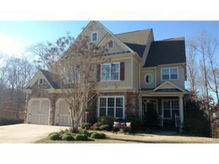 3006 Shade Tree Court, Villa Rica, GA 30180 (MLS #5820806) :: North Atlanta Home Team