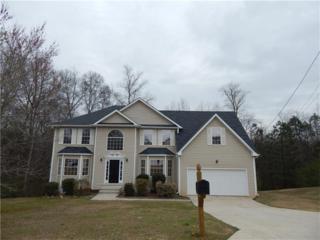 3824 Riverview Fry, Ellenwood, GA 30294 (MLS #5820837) :: North Atlanta Home Team