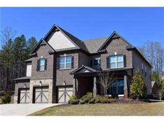 4235 Tivoli Way, Alpharetta, GA 30004 (MLS #5820856) :: North Atlanta Home Team