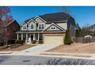 204 Sawtooth Court, Canton, GA 30114 (MLS #5820883) :: North Atlanta Home Team