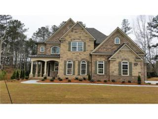 12645 Hearthstone Way, Alpharetta, GA 30009 (MLS #5820913) :: North Atlanta Home Team