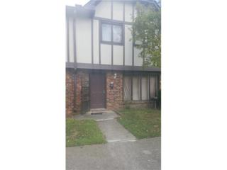 1831 Ashborough Court SE B, Marietta, GA 30067 (MLS #5820970) :: North Atlanta Home Team
