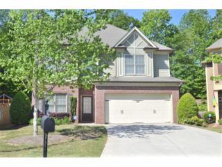 204 Water Oak Place, Alpharetta, GA 30009 (MLS #5820981) :: North Atlanta Home Team