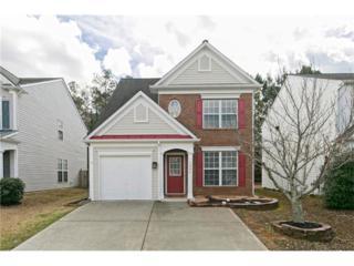 1402 Anona Place, Woodstock, GA 30188 (MLS #5820998) :: North Atlanta Home Team