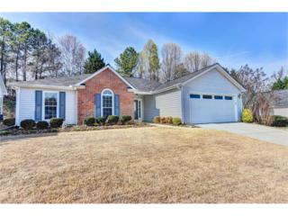 2365 Golden Valley Drive, Lawrenceville, GA 30043 (MLS #5821015) :: Dillard and Company Realty Group