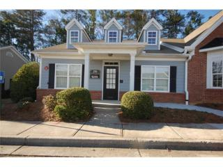290 Prospect Place, Alpharetta, GA 30005 (MLS #5821037) :: North Atlanta Home Team