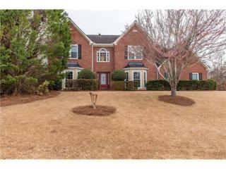 6285 Murets Road, Alpharetta, GA 30022 (MLS #5821038) :: North Atlanta Home Team
