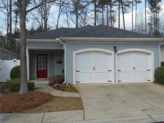 4041 Cottage Oaks Drive, Acworth, GA 30101 (MLS #5821076) :: North Atlanta Home Team