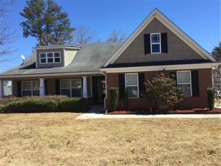 110 Reid Plantation Drive, Villa Rica, GA 30180 (MLS #5821085) :: North Atlanta Home Team