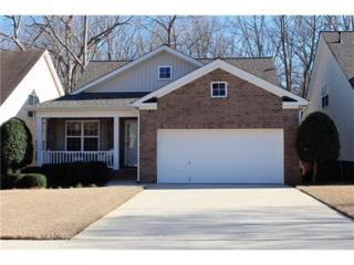 5558 Ashmoore Court, Flowery Branch, GA 30542 (MLS #5821123) :: North Atlanta Home Team