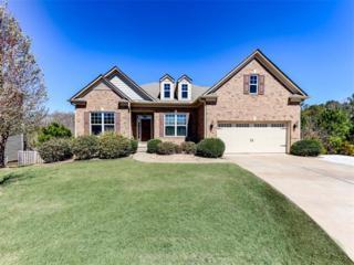 617 E Hampton Place, Canton, GA 30115 (MLS #5821165) :: Path & Post Real Estate
