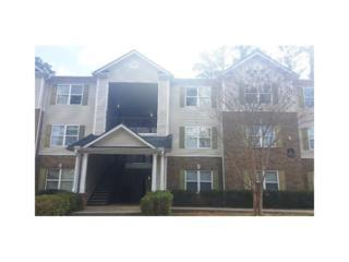6204 Fairington Village Drive, Lithonia, GA 30038 (MLS #5821175) :: North Atlanta Home Team