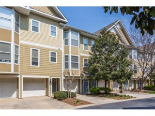 951 Glenwood Avenue SE #1502, Atlanta, GA 30316 (MLS #5821176) :: North Atlanta Home Team