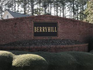 1645 Berrywood Way, Cumming, GA 30041 (MLS #5821189) :: North Atlanta Home Team
