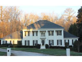 12120 Brookfield Club Drive, Roswell, GA 30075 (MLS #5821214) :: North Atlanta Home Team