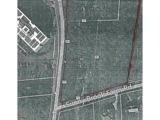 1500 Sunnybrook Farm Road, Sandy Springs, GA 30350 (MLS #5821237) :: North Atlanta Home Team