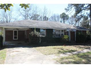 414 Old Stone Road, Villa Rica, GA 30180 (MLS #5821248) :: North Atlanta Home Team