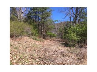 468 Mountain Oak Trail, Jasper, GA 30143 (MLS #5821293) :: North Atlanta Home Team