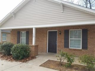 129.5 Victor Street, Calhoun, GA 30701 (MLS #5821295) :: North Atlanta Home Team