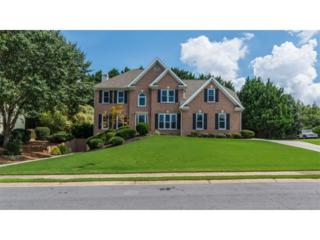 330 Winding Rose Lane, Suwanee, GA 30024 (MLS #5821302) :: North Atlanta Home Team