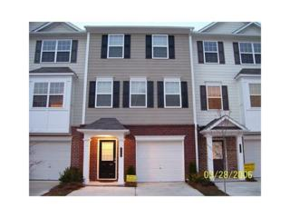 6760 Blackstone Place #6, Mableton, GA 30126 (MLS #5821314) :: North Atlanta Home Team