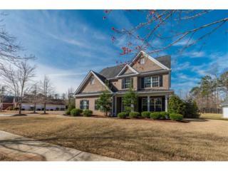 7939 Larksview Drive, Fairburn, GA 30213 (MLS #5821328) :: North Atlanta Home Team