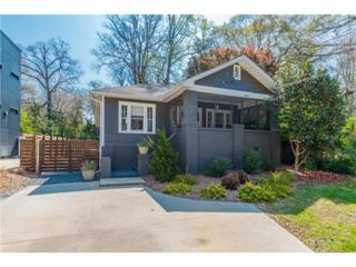1102 Woodland Avenue SE, Atlanta, GA 30316 (MLS #5821340) :: North Atlanta Home Team