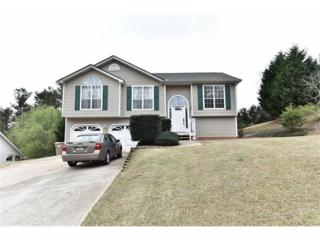 5111 Scenic View Road, Flowery Branch, GA 30542 (MLS #5821351) :: North Atlanta Home Team