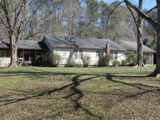 4630 Waters Road, Woodstock, GA 30188 (MLS #5821415) :: North Atlanta Home Team