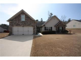 144 Bear Lane, Temple, GA 30179 (MLS #5821423) :: North Atlanta Home Team