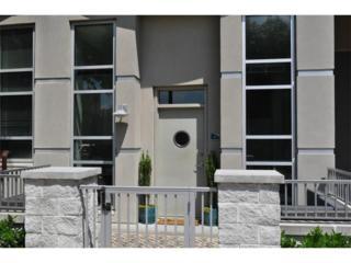 860 Peachtree Street NE #105, Atlanta, GA 30308 (MLS #5821427) :: North Atlanta Home Team