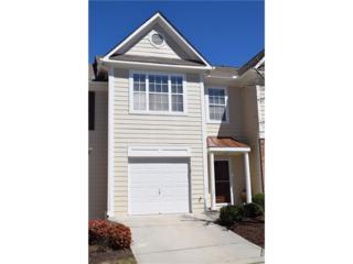 6309 Shoreview Circle, Flowery Branch, GA 30542 (MLS #5821448) :: North Atlanta Home Team