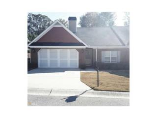2565 Rosehill Circle, Lithia Springs, GA 30122 (MLS #5821456) :: North Atlanta Home Team
