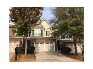 2910 Cross Creek Drive, Cumming, GA 30040 (MLS #5821492) :: North Atlanta Home Team