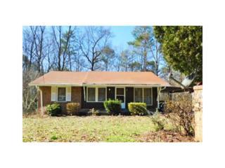 1153 Penn Court SE, Atlanta, GA 30315 (MLS #5821518) :: North Atlanta Home Team