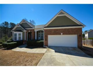 502 Glenridge Way, Woodstock, GA 30188 (MLS #5821546) :: North Atlanta Home Team