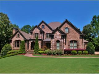 5242 Legends Drive, Braselton, GA 30517 (MLS #5821547) :: North Atlanta Home Team